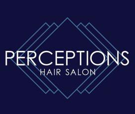 Perceptions Hair Salon