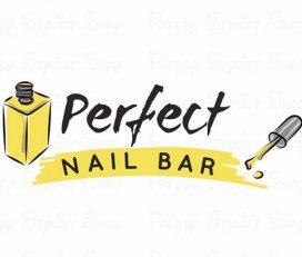Perfect Nail Bar