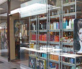 Phoenicia Hair Design – Lake Bonavista Mall