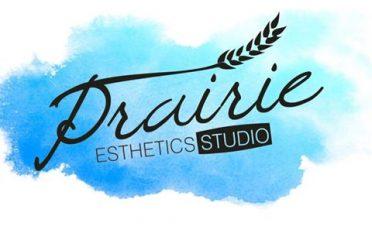 Prairie Esthetics Studio – Tammy Zegalski