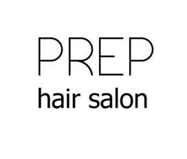 Prep Hair Salon