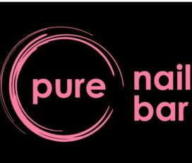 Pure Nail Bar – Champlain Square