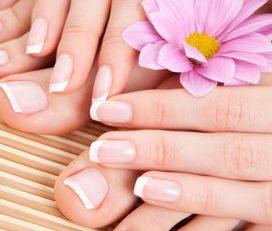 Queenie Nails