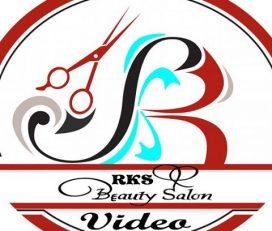 RKS Salon & Video