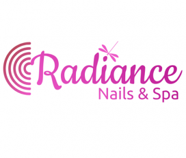 Radiance Nails & Spa