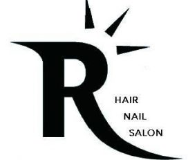 Radiant Hair and Nail Salon West Broadway