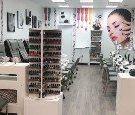 Regal Nails – Orleans, Ontario