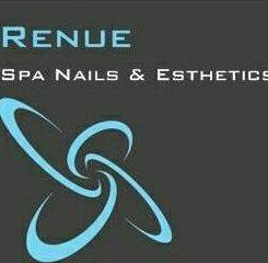 Renue Spa Nails & Esthetics