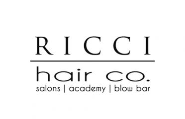 Ricci Hair Co.