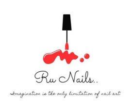 Ru Nails