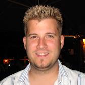 Ryan Hair Designs