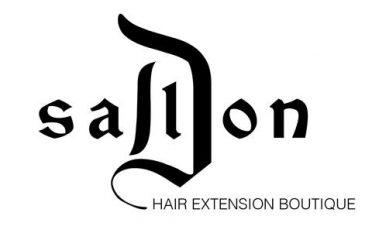 Salon D Hair Extension Boutique – Toronto