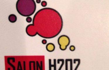 Salon H2O2