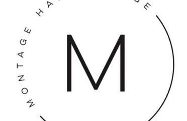 Salon Montage and Lash Bar