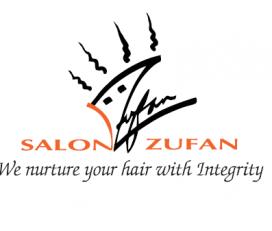 Salon Zufan
