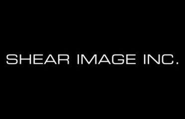 Shear Image Inc