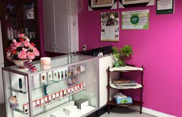 Simar Beauty Salon & Spa