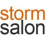 Storm Salon