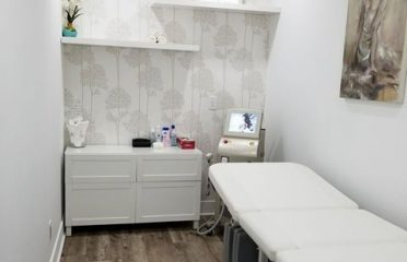 Studio R Salon & Spa
