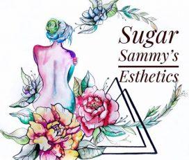 Sugar Sammy's Esthetics