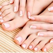Summer Nails & Spa
