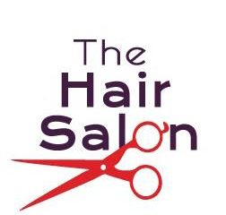 THS  The Hair Salon