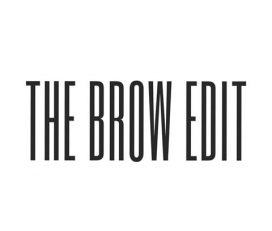 The Brow Edit Studio