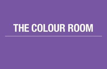 The Colour Room