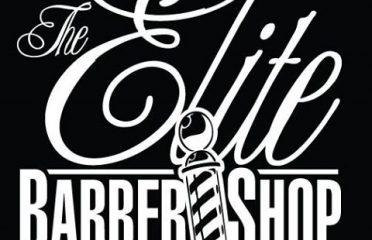 The Elite Barber Shop