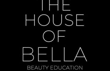The House of Bella