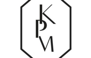 The KPIM Spa