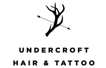 The Undercroft Barber Shop
