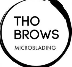 Tho Brows Microblading Toronto