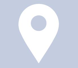 Tommy Gun's Original Barbershop- MacLeod Trail