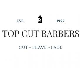 Top Cut Barbers