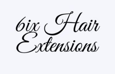 Toronto Hair Extensions by Kelsey