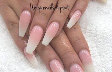 Unique Nails Dupont