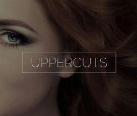 Uppercuts Hair Studio