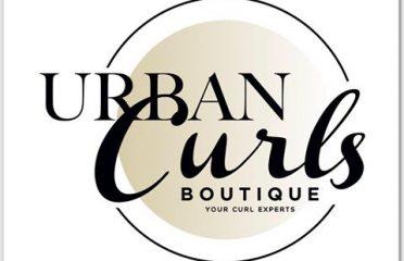 Urban Curls Boutique