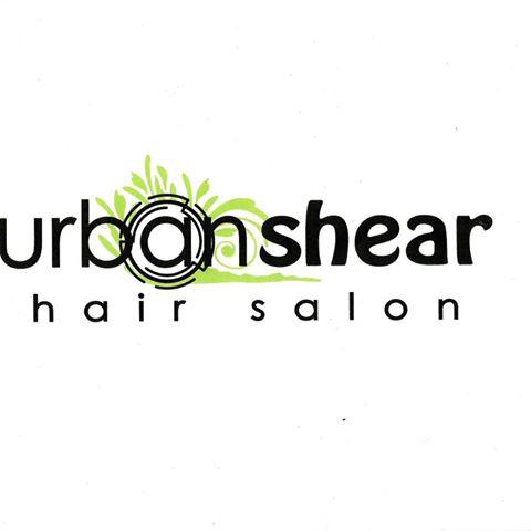 Urban Shear