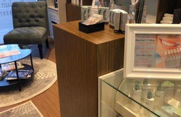 VISO Medi Spa and Boutique