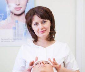 VS MedSpa Laser Clinic