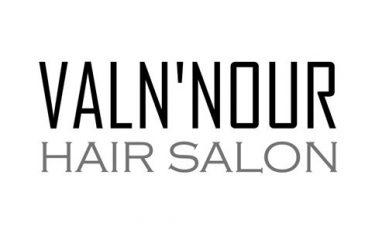 Valn'nour Hair Salon