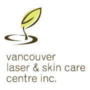 Vancouver Laser & Skin Care Centre