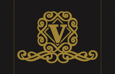 Vannes Nail Bar