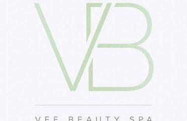 Vee beauty spa