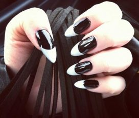 Vicky Nails & Spa