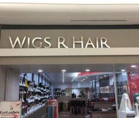 Wigs R Hair