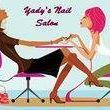 Yady's Nail Salon