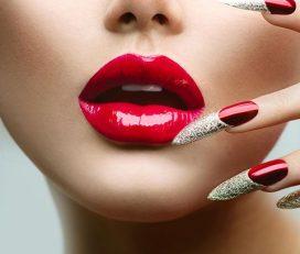 Vi-En Exotic Nails and Spa